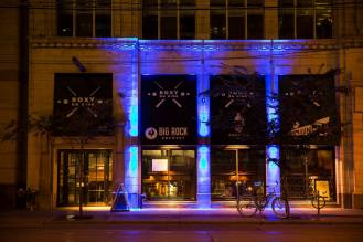 Roxy_bar_king_street_toronto