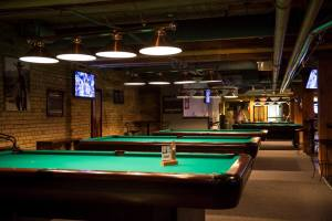 Roxy_bar_pool_hall