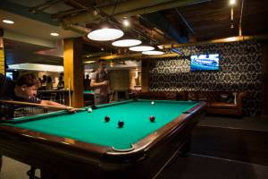 Roxy_bar_pool_table_back_table