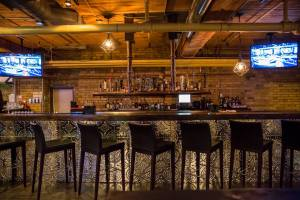 Roxy_bar_toronto_bar_seating